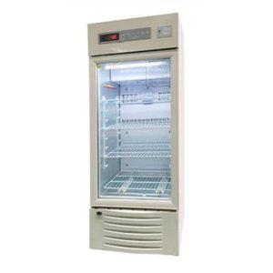 Model LR160.0