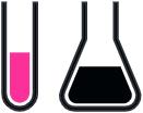 icon lab